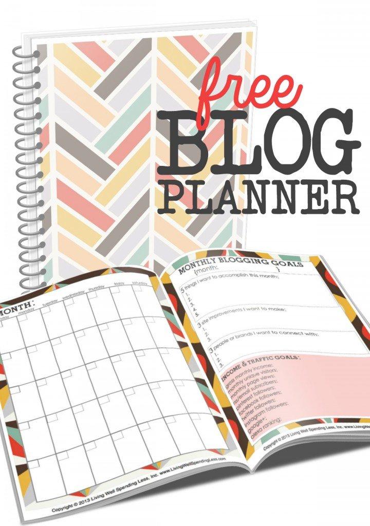 Free-Blog-Planner-Vertical-720x1024
