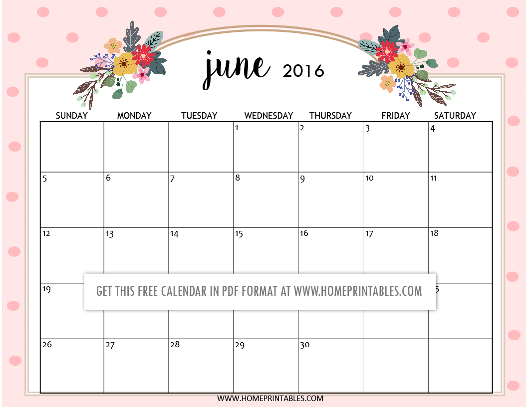 "Result Calendar June : Search results for ""free printable daily planner"