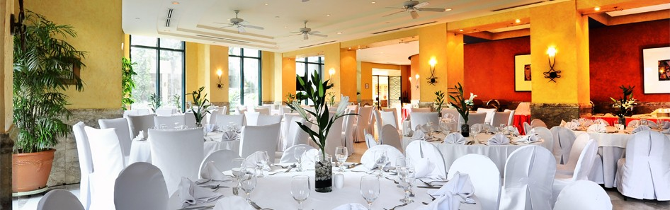 palm grove rockwell party venue