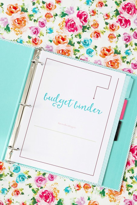 2016-Budget-Binder-Printables-Bright-Vertical-453x680