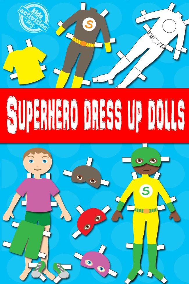 Superhero-party-free-printable-new
