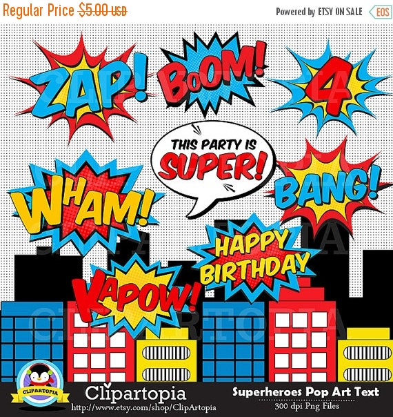 superhero-birhday-part-printable
