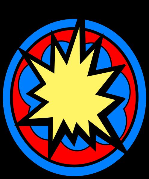 superhero-printables-pow