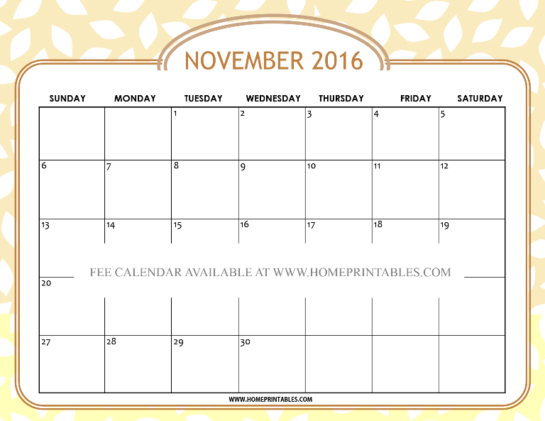 cute-november-2016-calendar-free