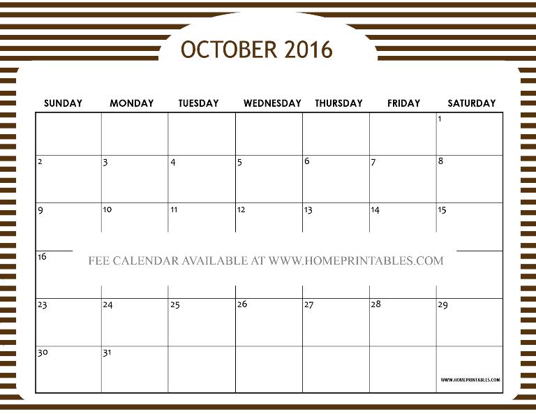 free-october-2016-calendar-printable