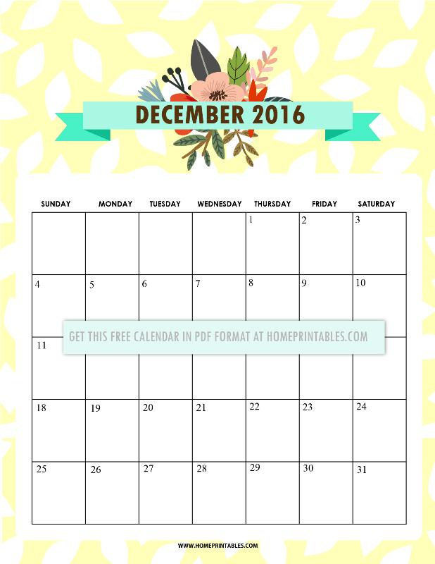 free-printable-december-2016-calendar