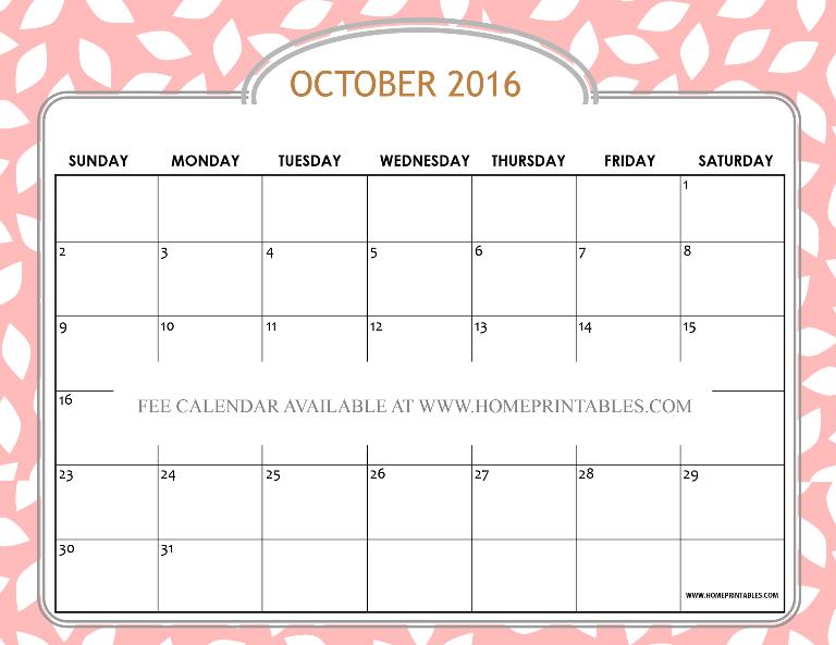october02016-calendar