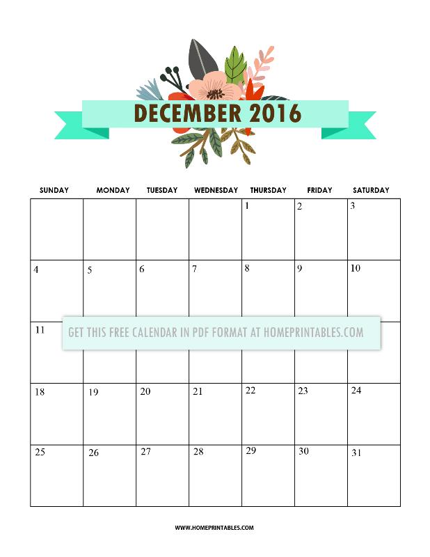 printable-december-2016-calendar