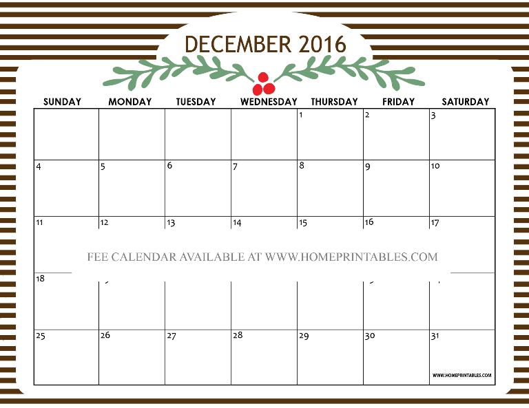printable-december-2016-calendat