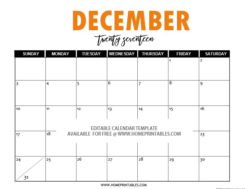 editable-2017-calendar-in-word
