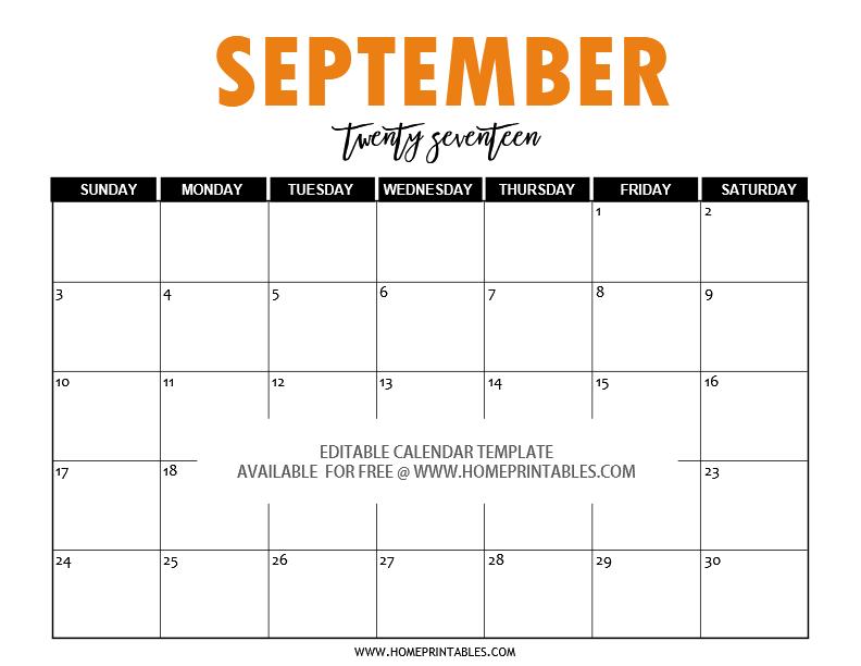 sepetember-2017-editable-calendar