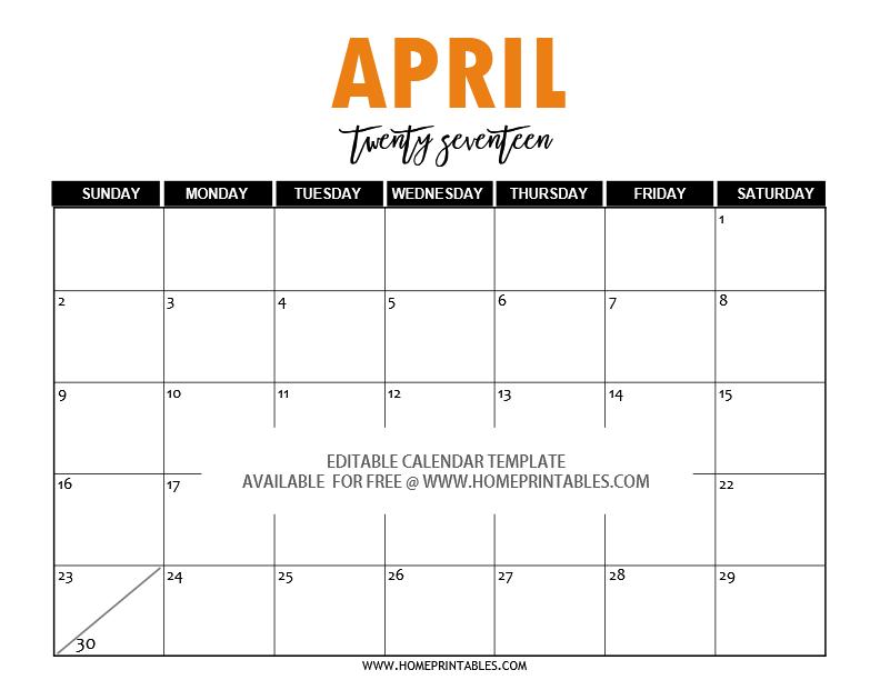 editable-april-2017-calendar