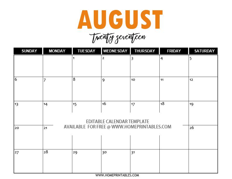 editable-august-2017-calendar-in-word
