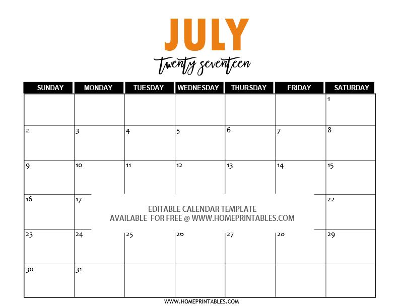 editable-july-2017-calendar