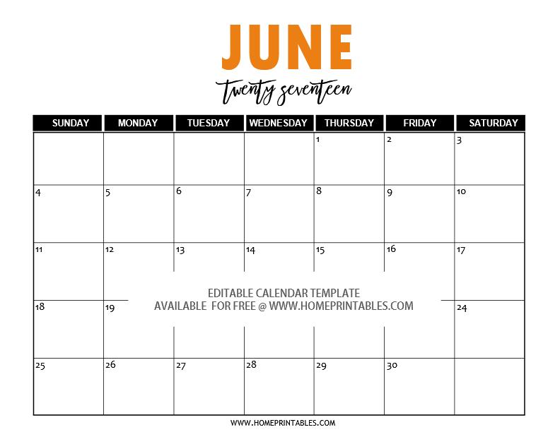 editable-june-2017-calendar