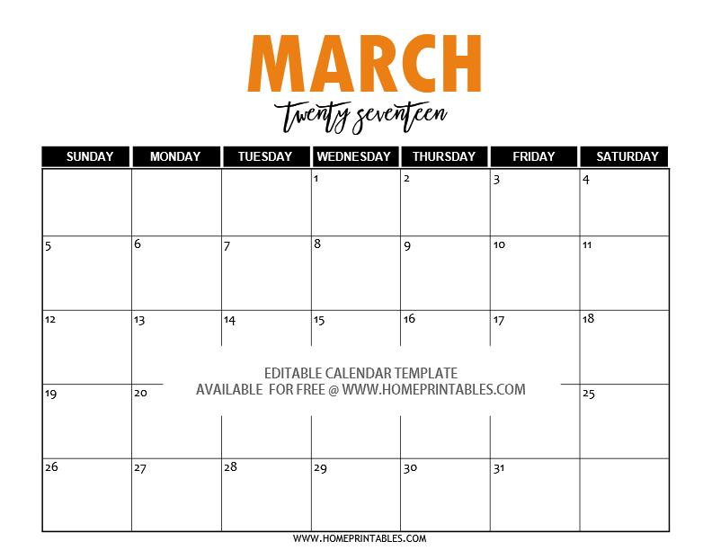 editable-march-2017-calendar