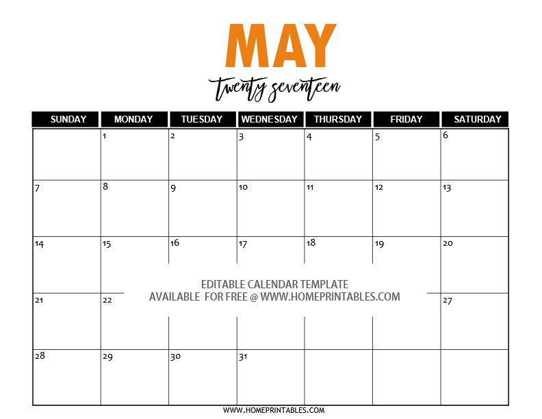 editable-may-2017-calendar