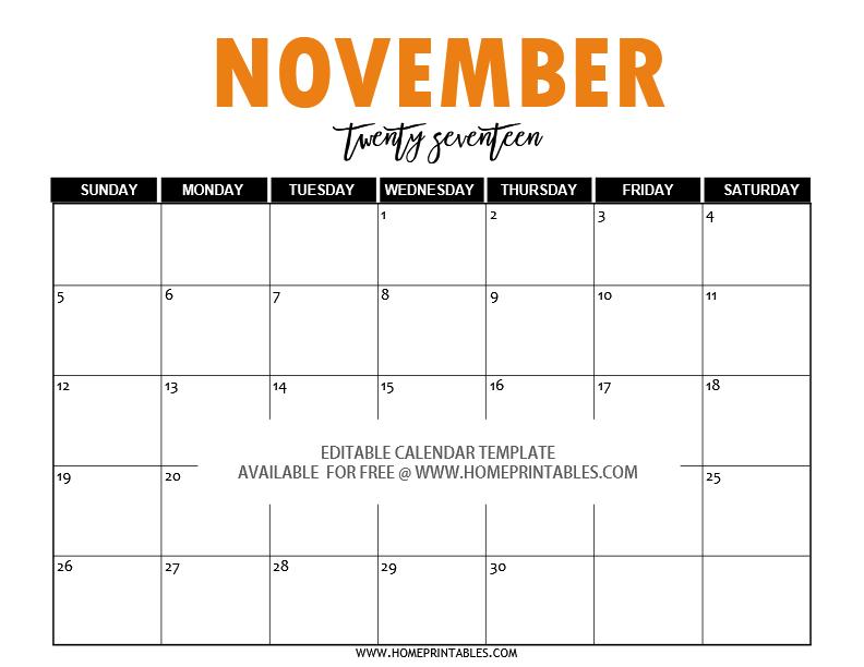 editable-november-2017-calendar