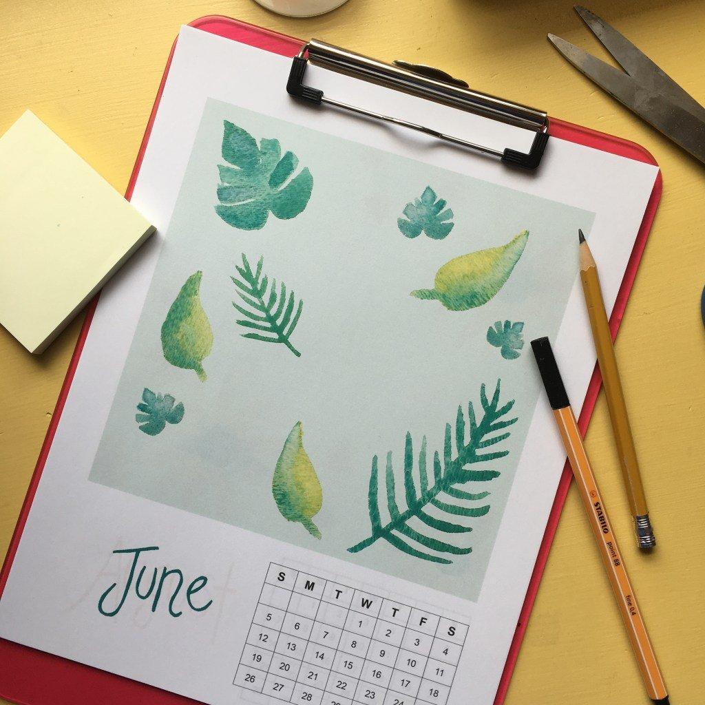 free-2017-calendar