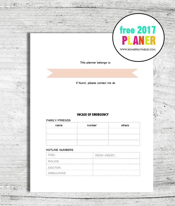 free-2017-planner