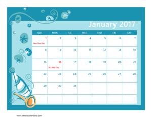 jan-2017-calendar-seasonal-by-month-600
