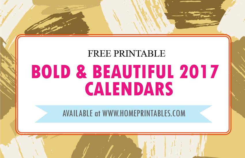 2017-calendar-printable