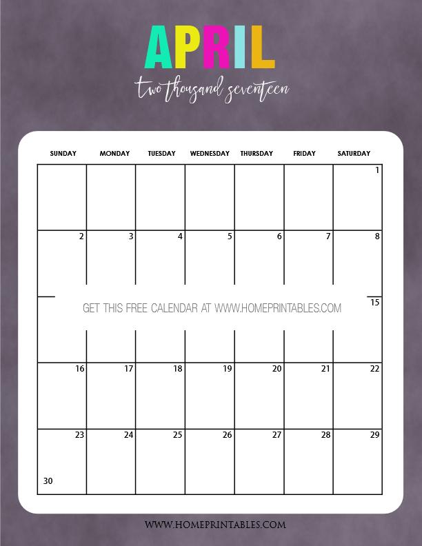 april-2017-calendar-free-printable