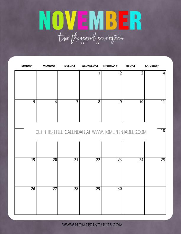 cute-2017-calendar-printable-free