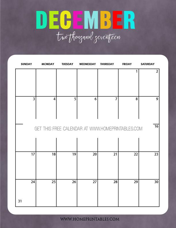 cute-december-2017-calendar-printable-free