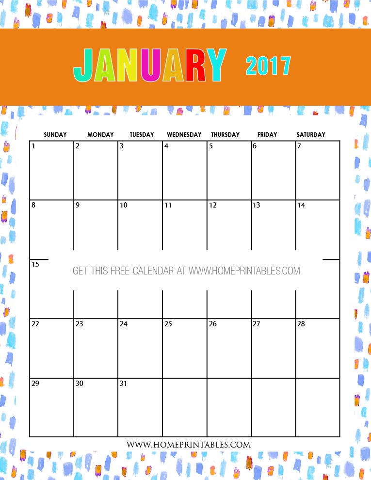 cute-january-2017-calendar-free