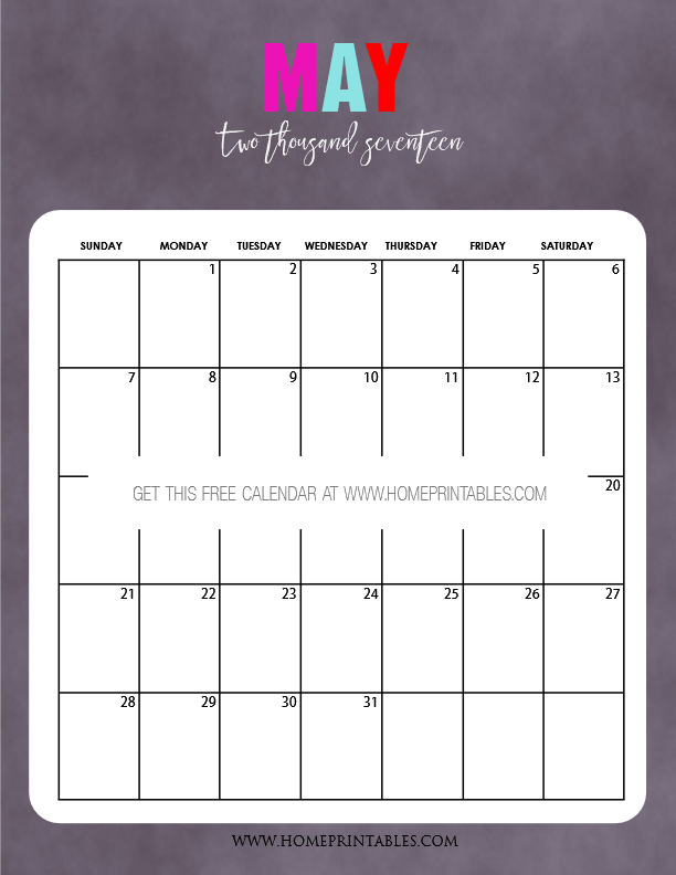 cute-may-2017-calendar-free-printable