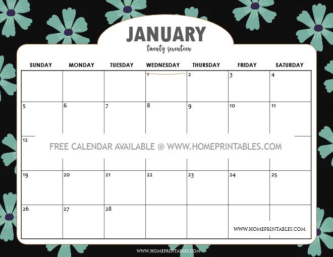 february-2017-calendar-printable-free