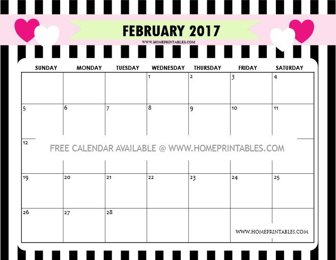 free-february-2017-calendar-printable-cute