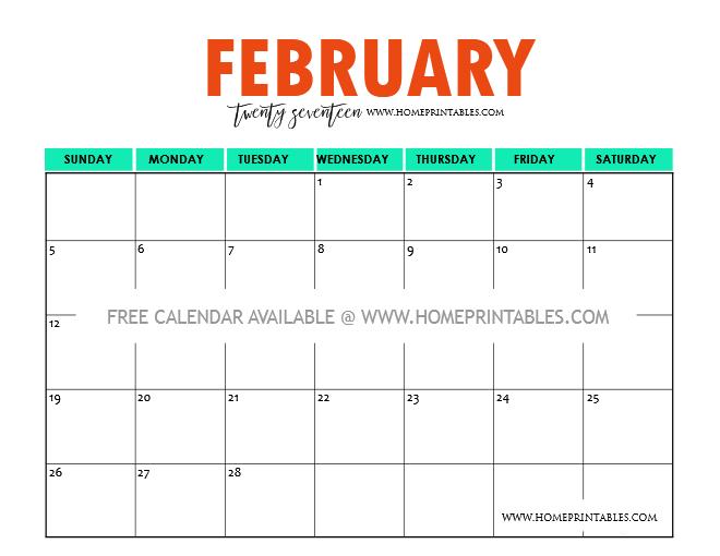 free-printable-february-2107-calendar