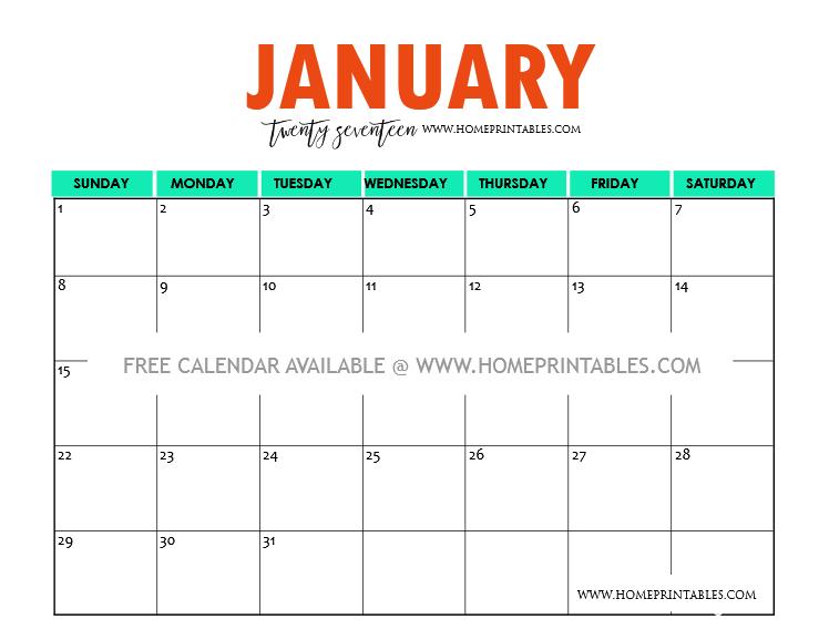 january-2017-calendar-printable