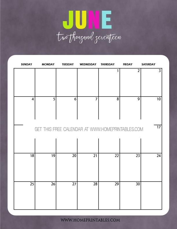 june-2017-calendar-printables