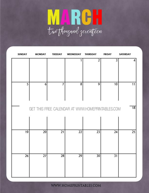 march-2017-calendar-free-printable
