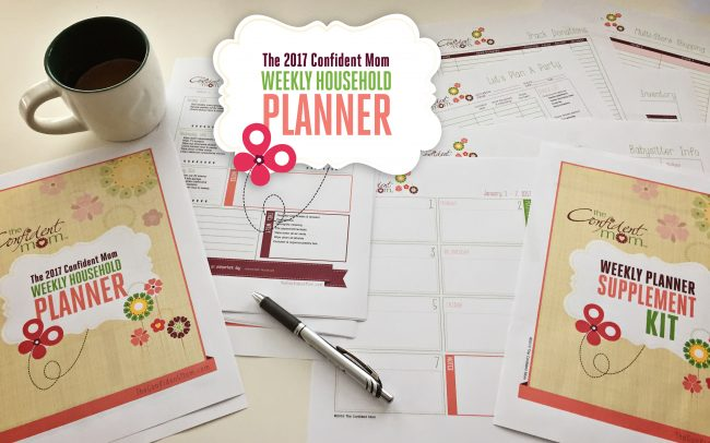 2017-planner-free-printables