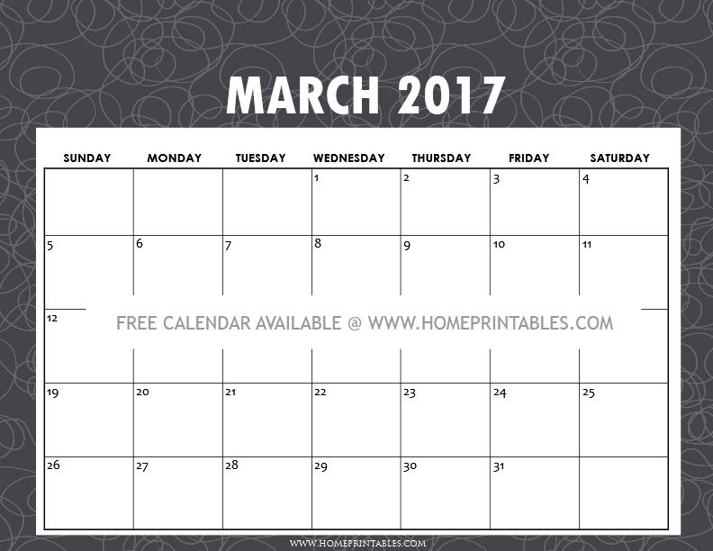 march-2017-calendar-printable-free