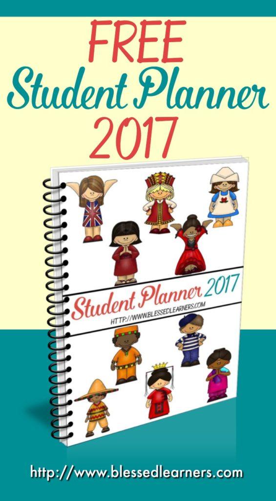 student-planner-2017-free