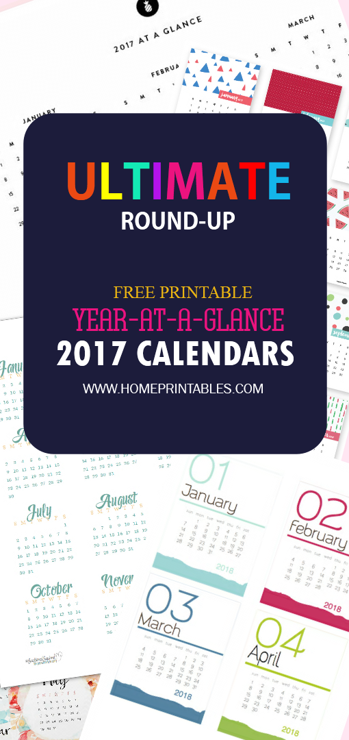 year-at-a-glance-2017-calendar