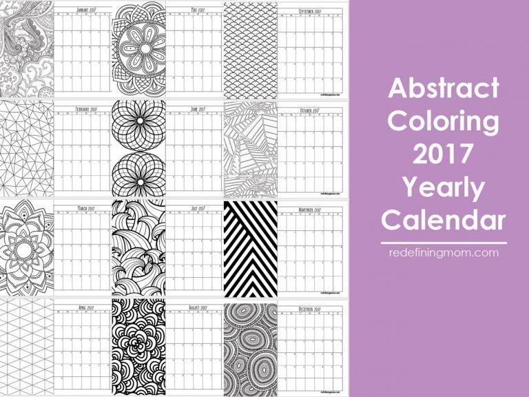 coloring-calendar-2017-free-printable