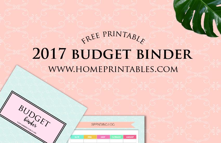 free-2017-budget-binder