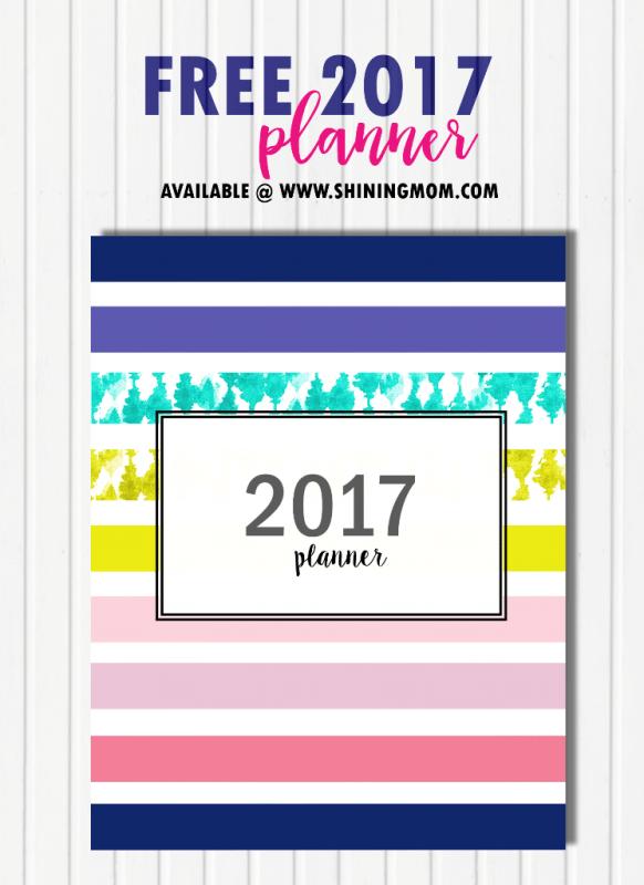 free-printable-2017-planer