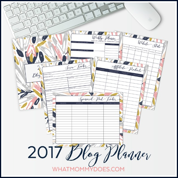 free-printble-2017-blog-planner