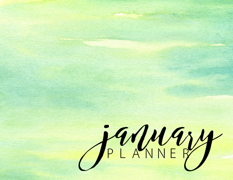 free-printable-new-year-planner