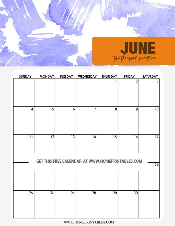 cute-2017-june-calendar-free