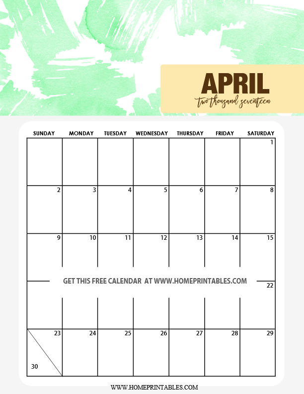 cute-april-2017-calendar-free-printable