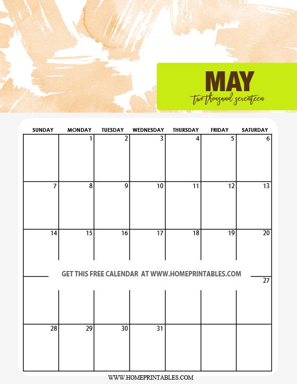 cute-may-2017-calendar