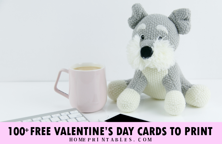 Where To Find The Best Free Valentine 39 S Day Cards Home